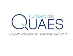 Fundacion-quaes