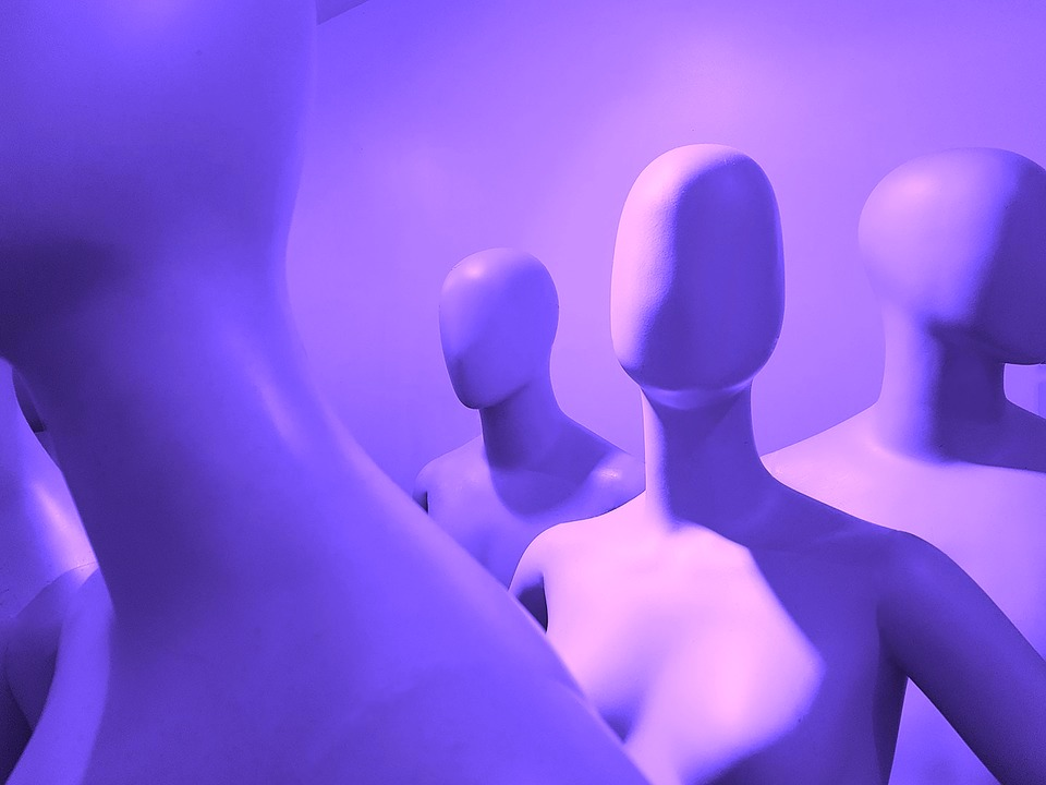 Epilepsia estigma social lucha visibilidad awareness epilepsy