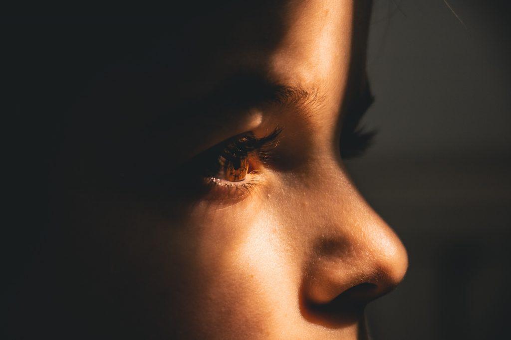 epilepsia historias casos reales experiencias