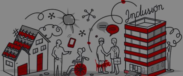 MJN galardonado en la XII Edición de los Premios Vodafone a la Innovación
