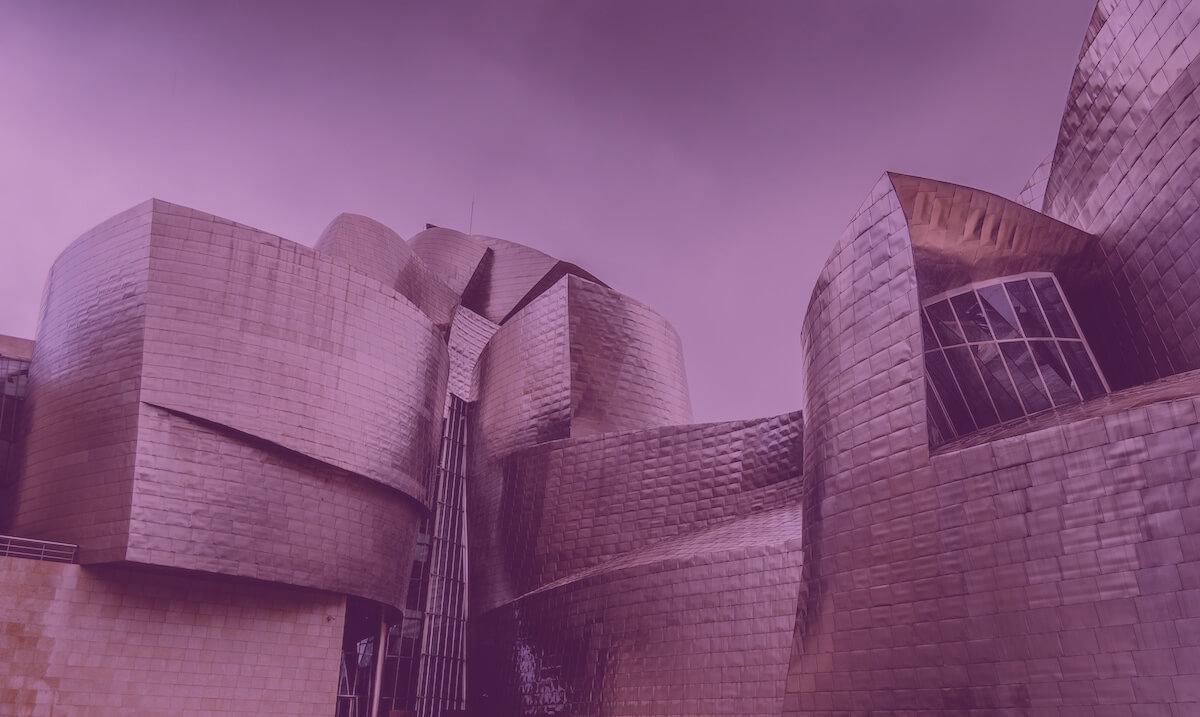 "MJN en el ""International Congress on Dravet Syndrome and Refractory Epilepsy"" de Bilbao"
