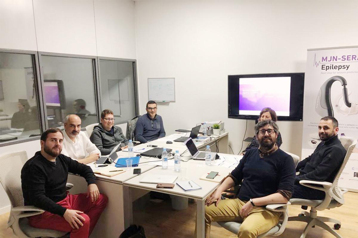Retos-Colaboración program