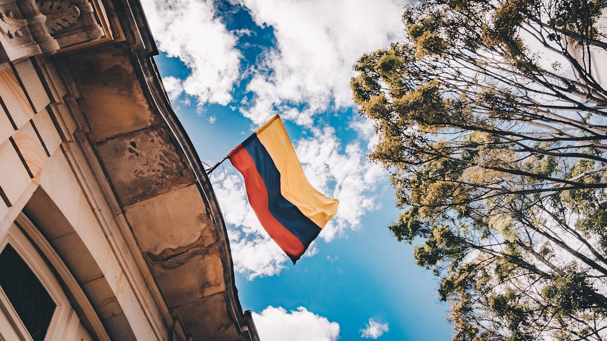 Legislación sobre la epilepsia en Colombia