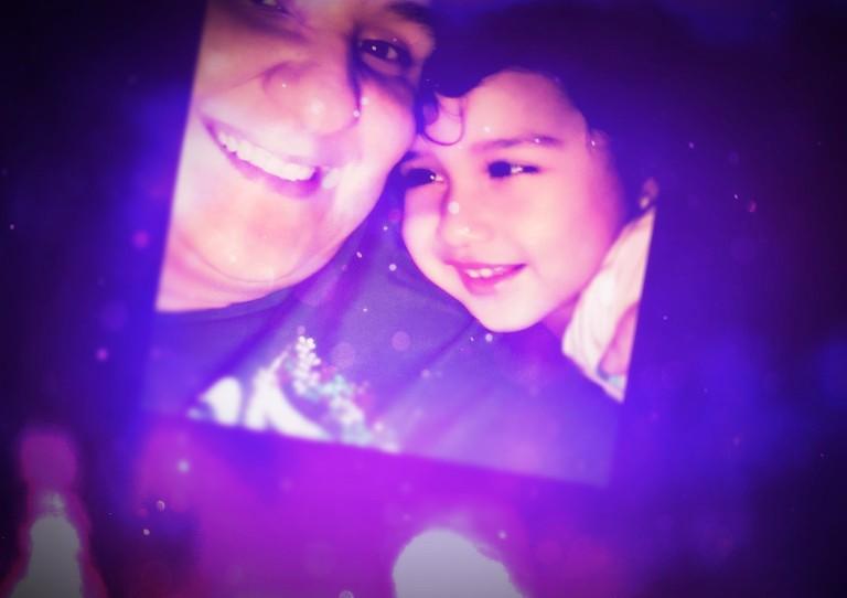 El difícil caso de Alai, afectada por síndrome de Dravet