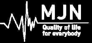 technology for social impact MJN neuroserveis