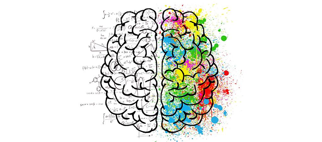 Encefalopatía epiléptica por SCN8A
