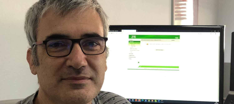 Entrevista a Lluís Munsó, ingeniero de software en mjn-neuro