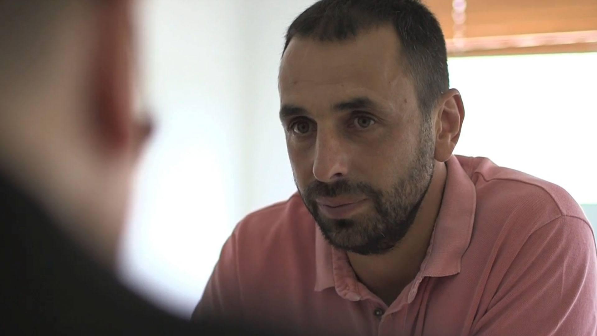 Entrevista a Salvador Gutiérrez, CFO en mjn-neuro